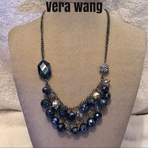 NWT/ Vera Wang fashion jewelry
